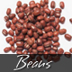 Beans Products