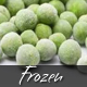 Zdan Frozen Products