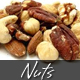 Mixed Nuts Products